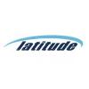 Latitude Inc.
